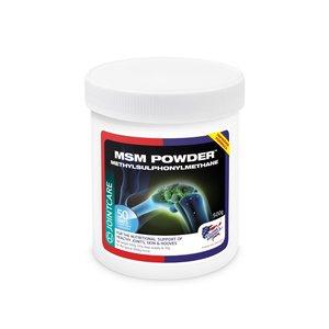 Equine America MSM Powder