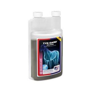 Equine America Tye-Gard