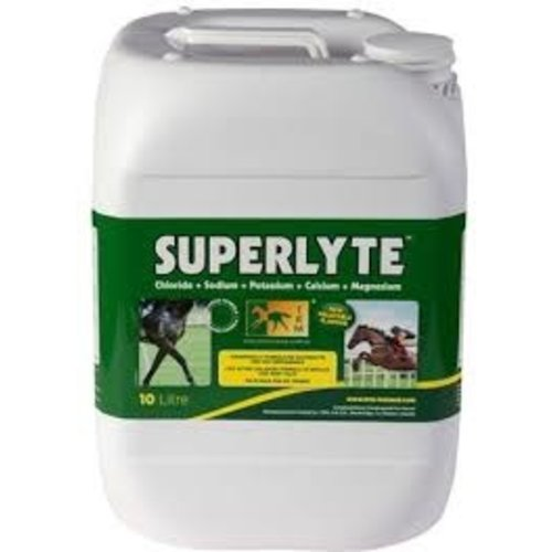 TRM-Ireland Superlyte