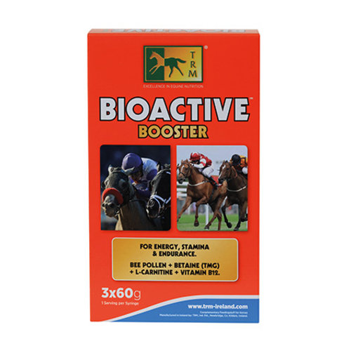 TRM-Ireland Bioactive Booster