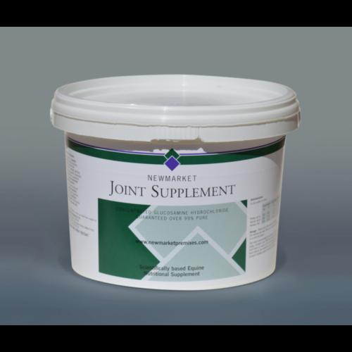 NewMarket Joint Supplement