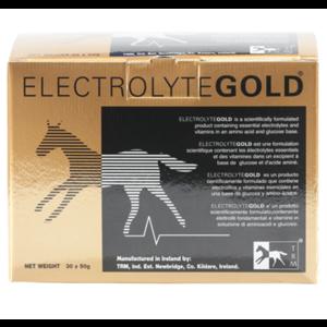 TRM-Ireland Electrolyte Gold