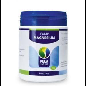 Puur Magnesium - HUND
