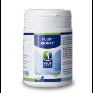 Puur Kidney - HOND