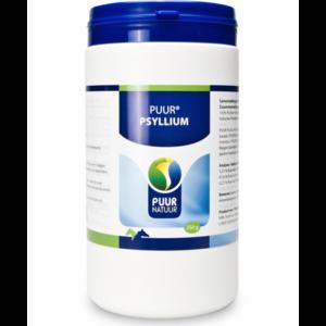 Puur Psyllium