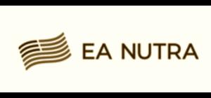 EA Nutra