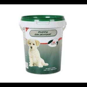 Primeval Puppy Gelatinaat