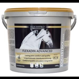 Equistro Flexadin Advanced Equine