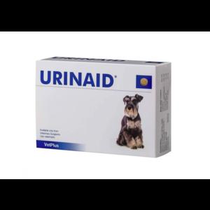 VetPlus Urinaid - DOG