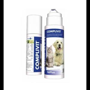 VetPlus Complivit - DOG
