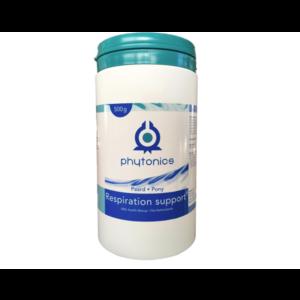 Phytonics Respiration support