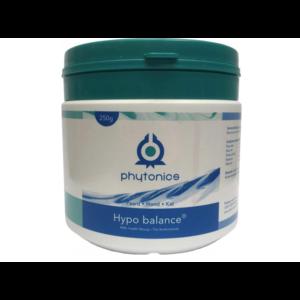 Phytonics Hypo Balance