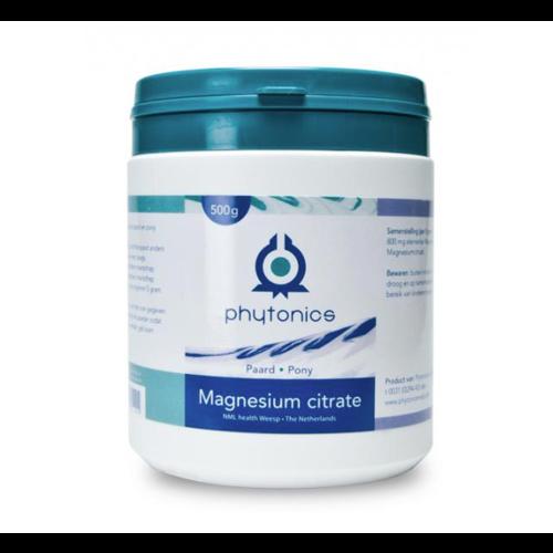 Phytonics Magnesium Citrate