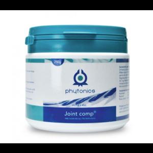 Phytonics Joint Comp - HOND