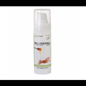 Mellodermal Honingcrème Outdoor - HOND