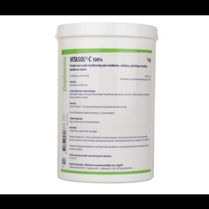 Dopharma Vitasol-C