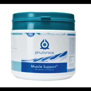 Phytonics Muscle Support - HUND