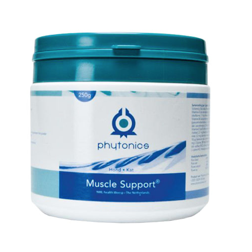 Phytonics Muscle Support  - HOND