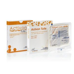 Advancis Activon Viscose Gauze Bandage