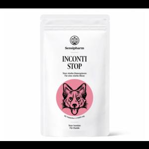 Sensipharm Inconti Stop - DOG