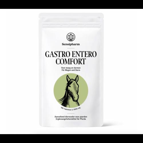 Sensipharm Gastro Entero Comfort