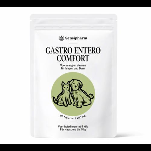 Sensipharm Gastro Entero Comfort - DOG