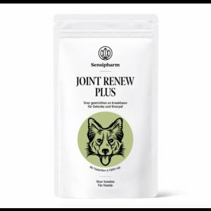 Sensipharm Joint Renew Plus - DOG