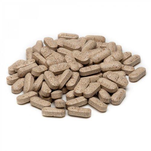 Sensipharm Monoderma Dry