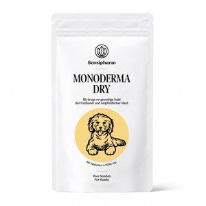 Sensipharm Monoderma Dry - DOG