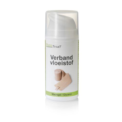 Bandage Liquid