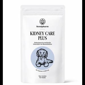 Sensipharm Kidney Care Plus - DOG