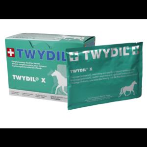 Twydil Twydil X