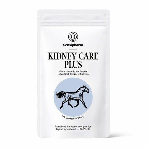 Sensipharm Kidney Care Plus