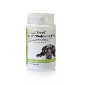 Glucosamine-Extra - HOND