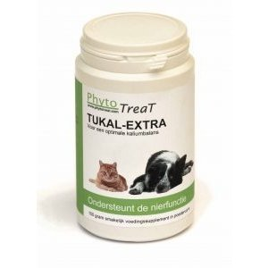 Tukal-Extra