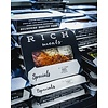 Rich-Meals Bijvoorbeeld; lasagna, spaghetti, goulash of curry!!