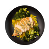 Rich-Meals Malse en gemarineerde kipfilet