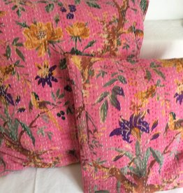 Cushion cover 60 x 60cm