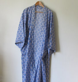 Kimono, ochtendjas
