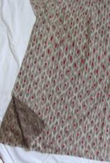 Kurta Tunic,  Yoga  Slaap,  Home wear, lounging clothes.