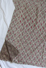 Kurta Tuniek ,  Yoga, Huis  kleding, lounge Slaap kleding