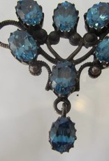 Necklace Victorian Dream