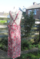 Apron Japanese Mori Girl  -