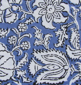 Bedsheet, Multipurpose yoga/picnic/table cloth/grand foulard -