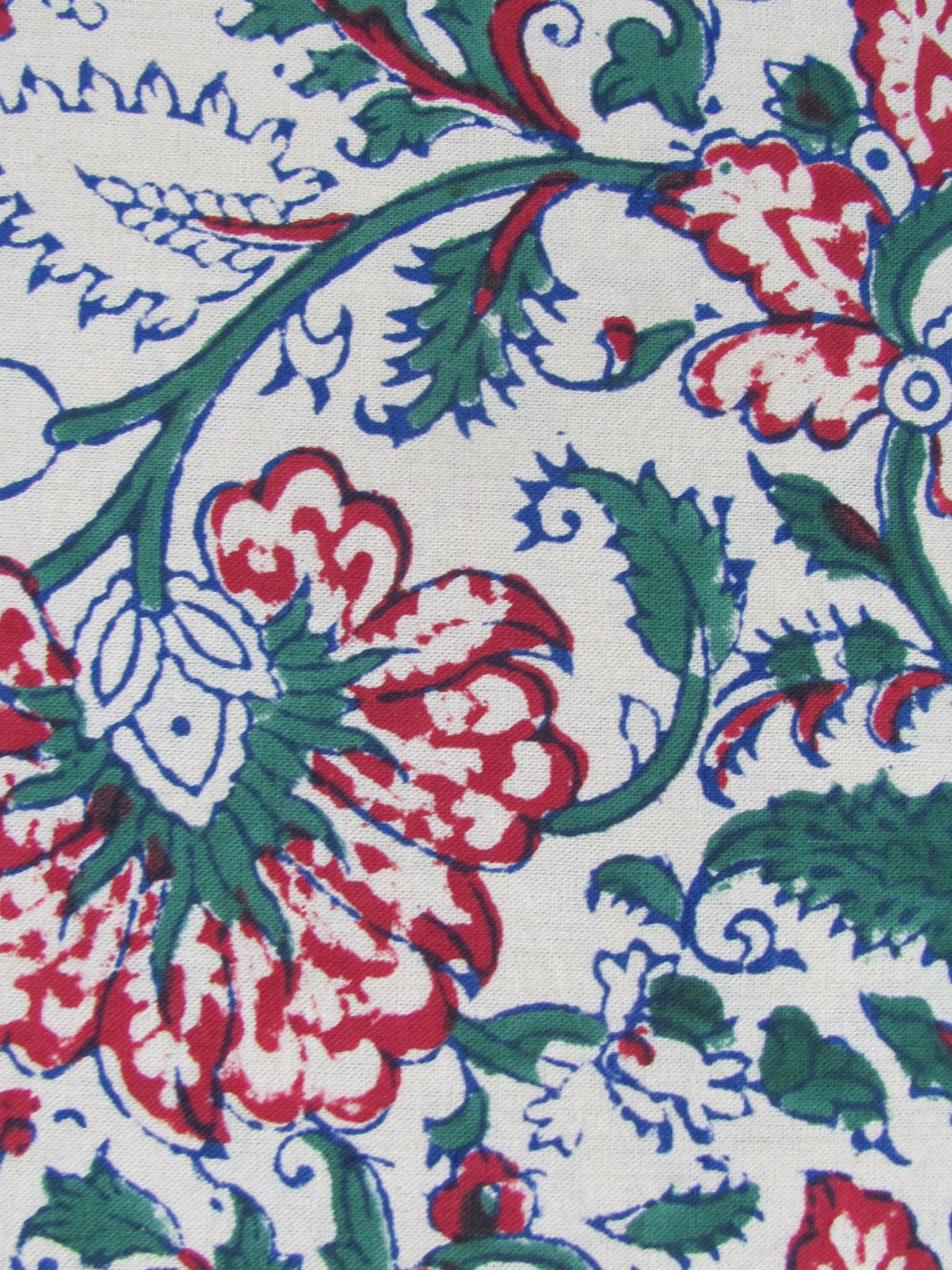 Bedsheet, Multipurpose yoga/picnic/table cloth/grand foulard