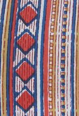 Beddensprei Bohemian Yoga doek /picnickleed/grandfoulard/ tafelkleed