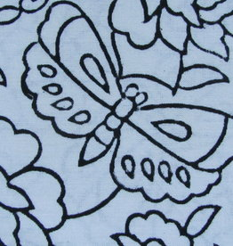 Grand foulard, Tafelkleed, Beddensprei, Picnickleed