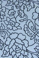 Grand Foulard kleur boekje!,  Indiase Beddensprei,  Kleurrijke Bohemian Slaapkamer, tafel kleed, picnickleed