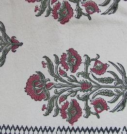 Bedsheet,  Grand Foulard,  TabelCloth,  Ibiza Bohemian Bedspread