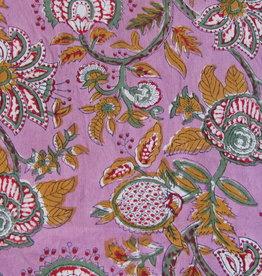 Beddensprei,  Grand foulard, Tafelkleed, Picnickleed -